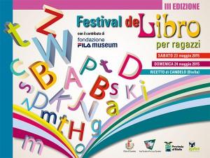 Volantino_Festival-Libro-ragazzi-2015_WEB-1