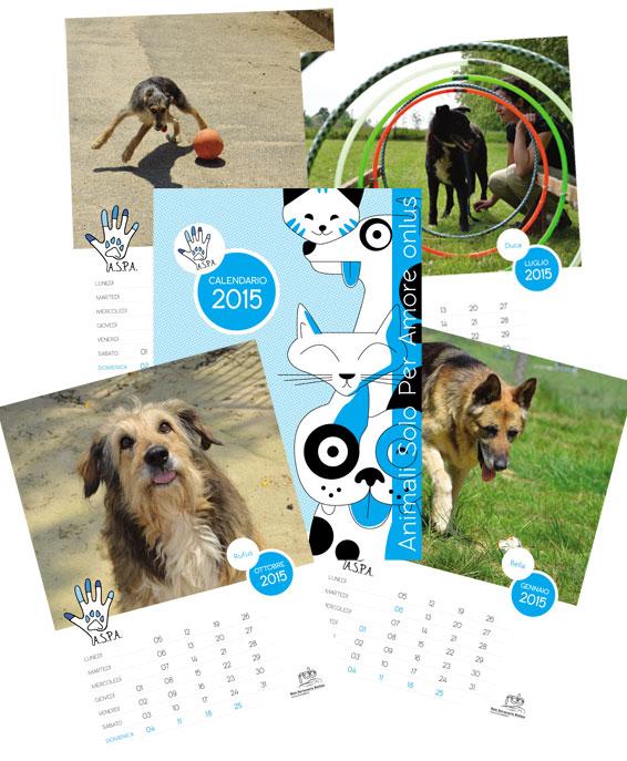 calendario_aspa_2015_V-1