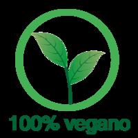 vegano_m